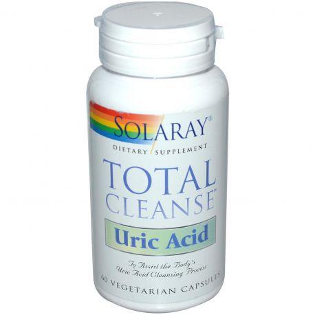 plantas naturales para bajar el acido urico acido urico nel sangue alto dieta para baixar acido urico alto