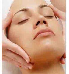 BRUNO VASSARI – SKIN RESTORE (Intensive Facial Aging)