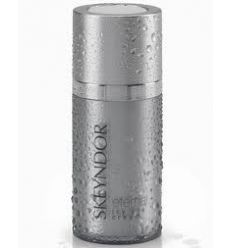 SKEYNDOR - EYE CONTOUR - ELLE CREAM (Anti-Wrinkles)