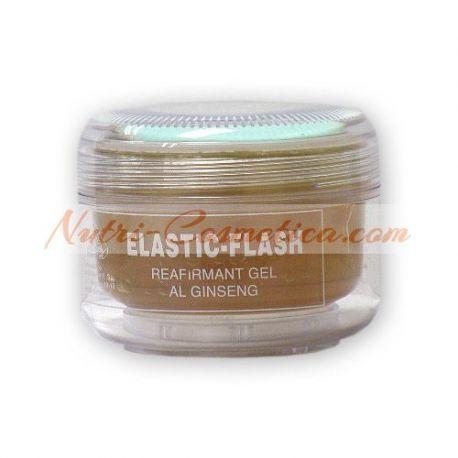 MARINA LAIF - ELASTIC FLASH (Gel Reafirmante al gynseng)