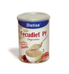 DIETISA - FECUDIET PF (Milk substitute)