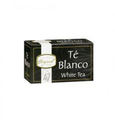 DIMEFAR - WHITE TEA (wrinkles)