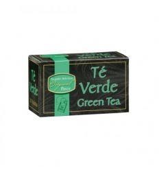 DIMEFAR - GREEN TEA (Anti aging)