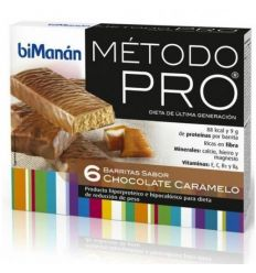 DIETISA - BIMANAN PRO CHOCOLATE-CANDY