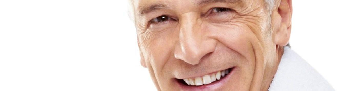 Anti-Aging & Antioxidantes