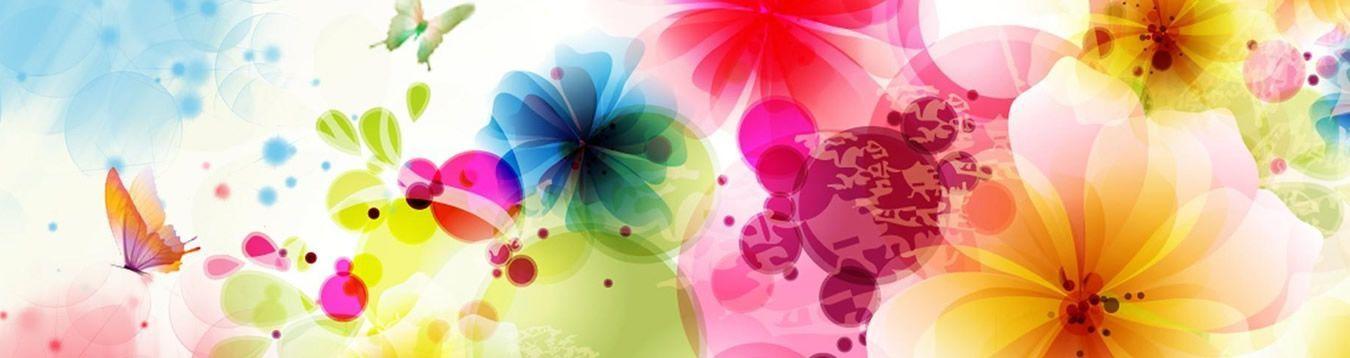 Tónicos Florales