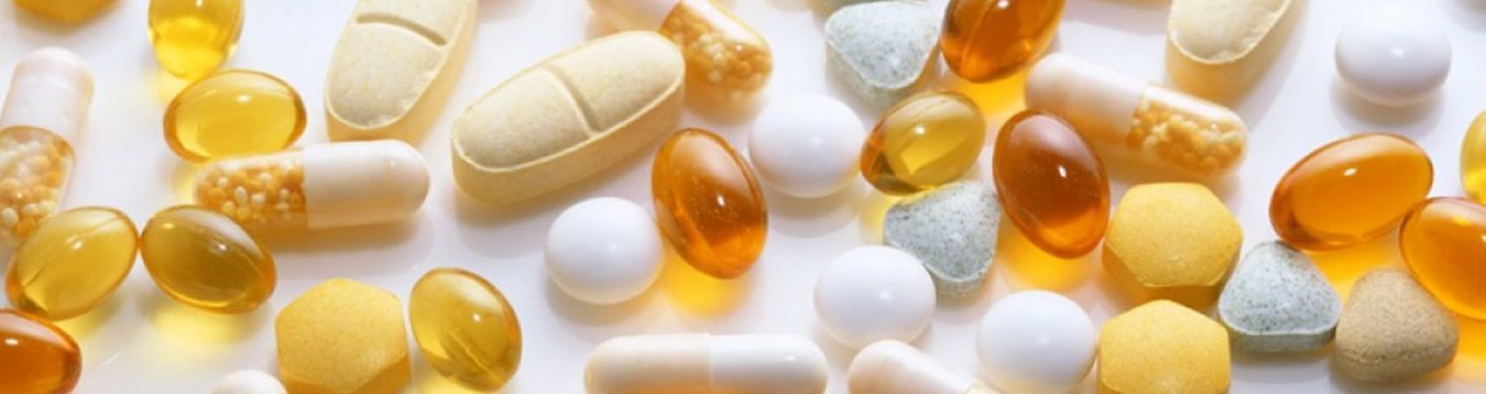 Multinutrientes