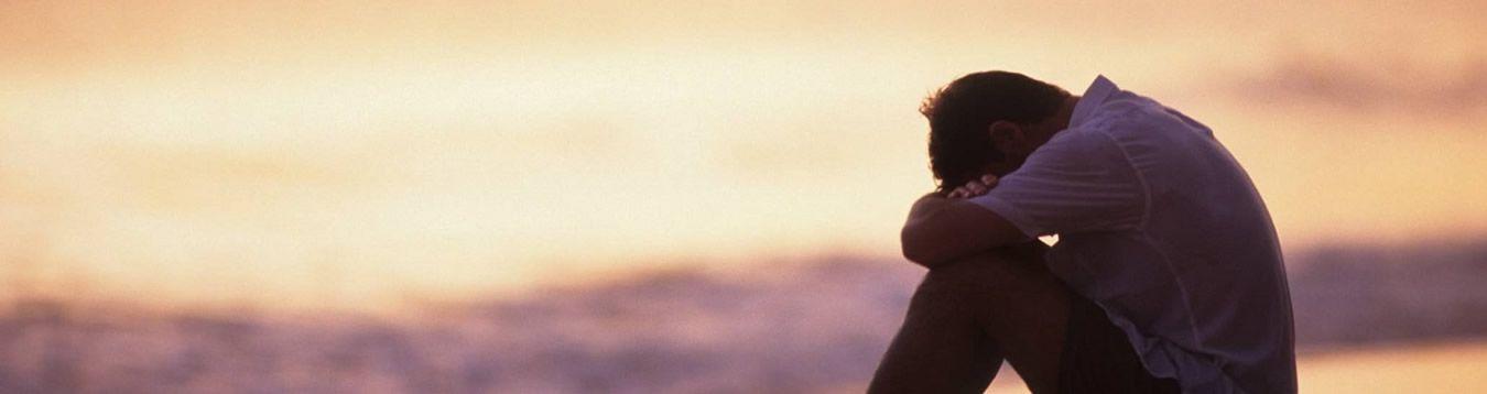 Depresión & Antidepresivos