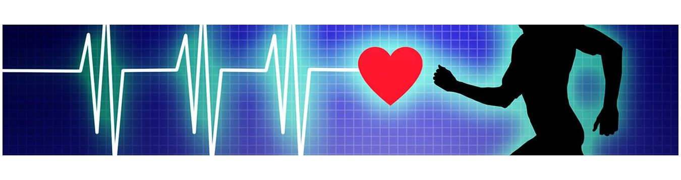 Tónico Cardiaco