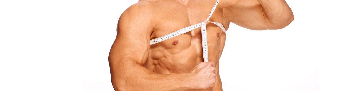 Bloqueador Carbohidratos