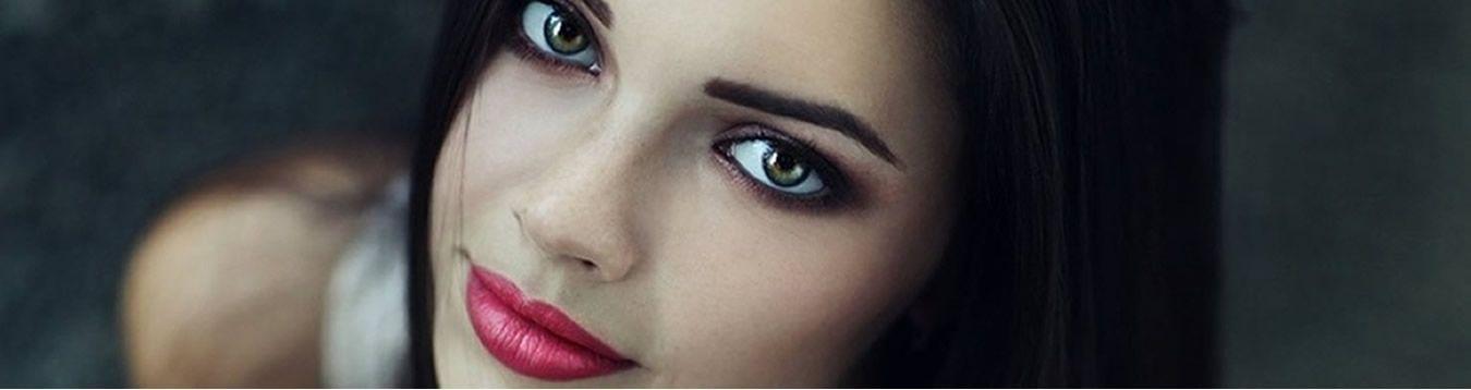Contorno Ojos & Labios