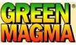 Manufacturer - GREEN MAGMA