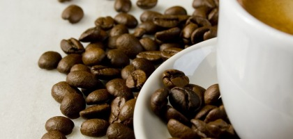 COFFE, DAIRY, FAT, SUGAR, ALCOHOL - PROS AN CONS