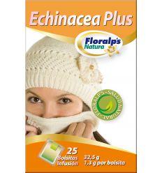 FLORALP'S NATURA – ECHINACEA PLUS (Immune System infusion)