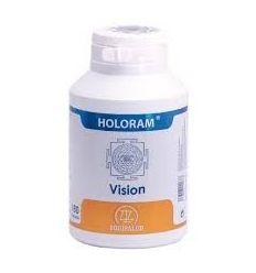 HOLORAM VISION 180 Caps.