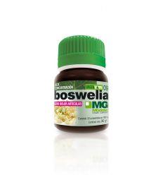 MGDOSE - BOSWELLIA