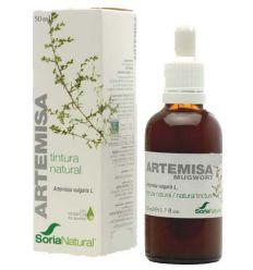 SORIA NATURAL – ARTEMIS EXTRACT (Relaxing)