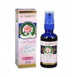 MARNYNS - ROSEHIP OIL (Anti-wrinkles)