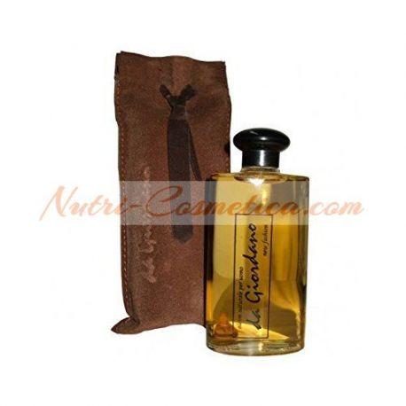 POMPEIA - GIORDANO INTIMATE OIL FOR MEN
