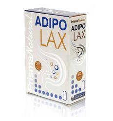 PRISMA NATURAL - ADIPO LAX (Depurativo)