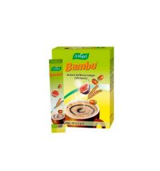 VOGEL – SOLUBLE BAMBOO (Coffee substitute)
