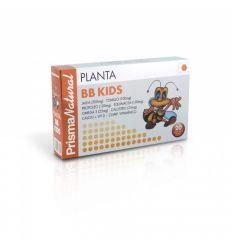 PRISMA NATURAL - PLANTA BB KIDS (Crecimiento niños)