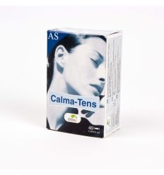 ENS - CALMA-TENS AS (Relax)