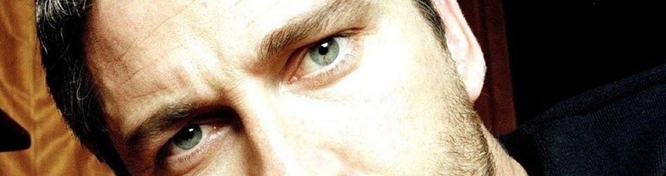 Eyes Contour