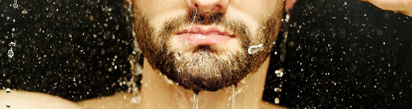 Hidratación & Higiene