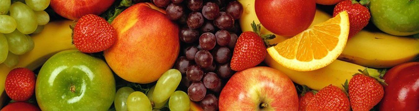 Vitamins, Minerals & Amino Acids