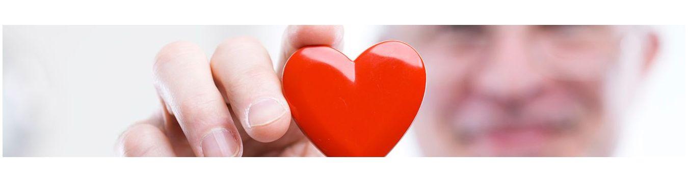Cardiovascular Protector