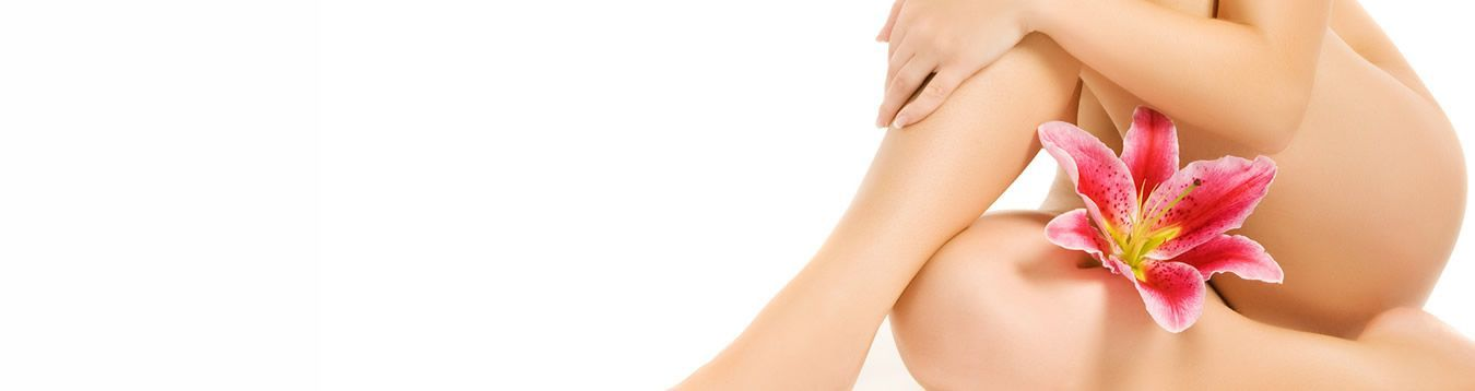 Higiene Intima & Lubricantes