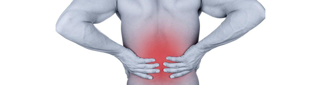 Analgesics & Anti-inflammatory