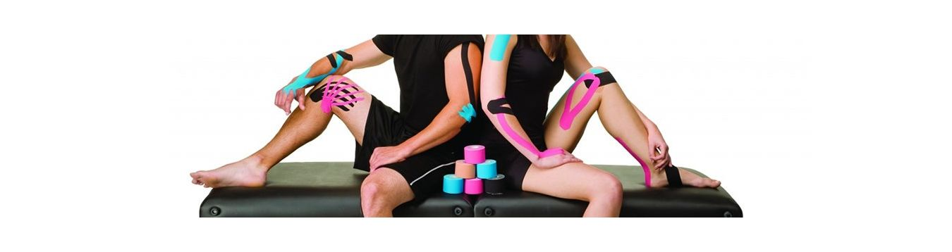 Kinesiology Treatments