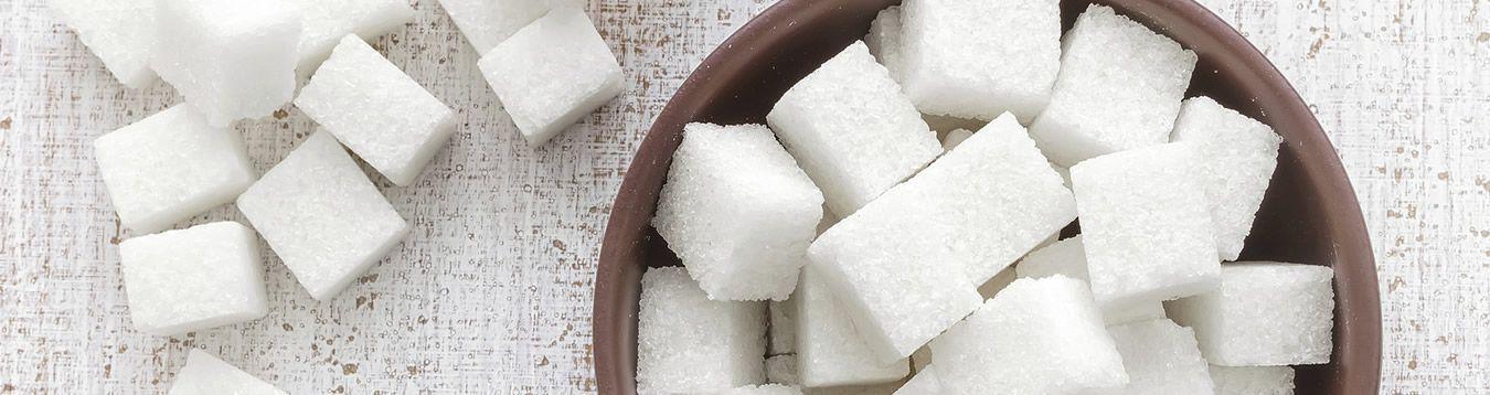 Sugar Blocking