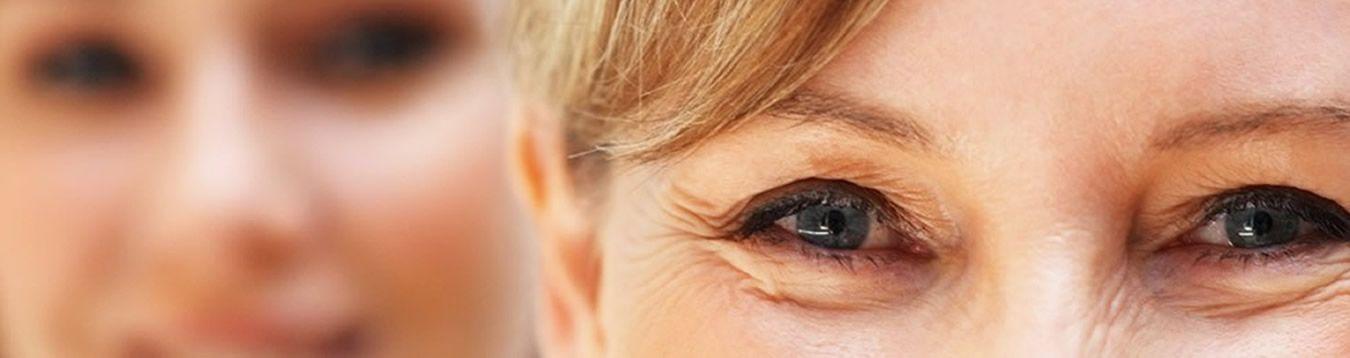 Anti-Aging & Wrinkles